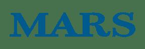 Mars 340x118 (1)