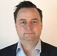 Søren Egesborg
